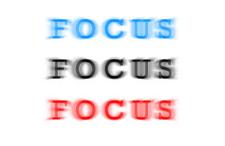 astigmatismos_optical_center
