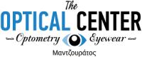 The Optical Center