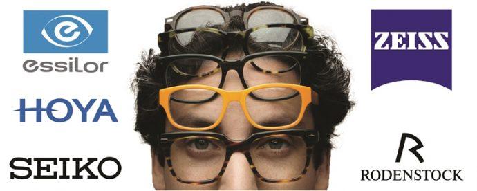 ac50e3d1d5 Γνωρίστε 8 κολοσσούς οφθαλμικών ειδών που σίγουρα θα έχετε ακούσει