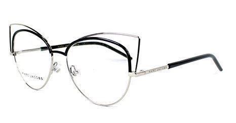 3ad51b5e61 Είναι σκελετοί που θα τραβήξουν την προσοχή με την κομψότητα αλλά και την  διαφορετικότητά τους. Αυτά τα γυαλιά σίγουρα πρέπει να τα δοκιμάσετε!