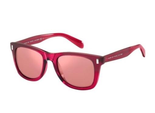 Ζώδια και γυαλιά ηλίου