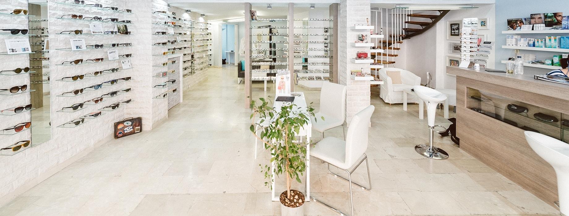 the-optical-center