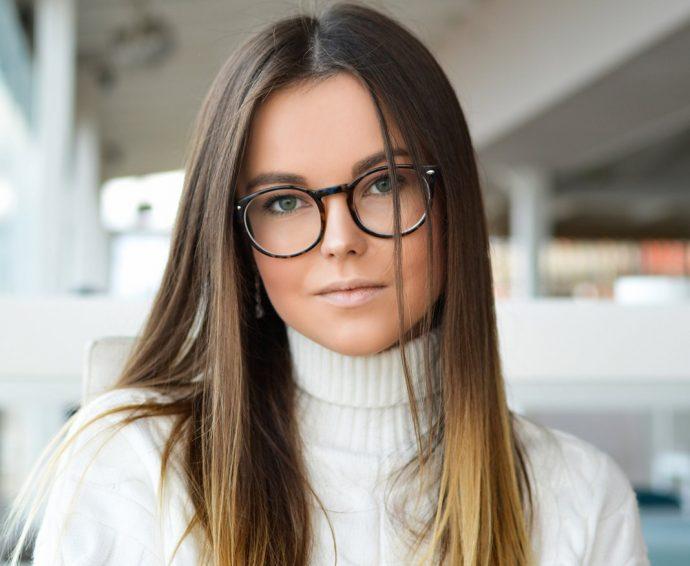 γυαλιά οράσεως προσφορά