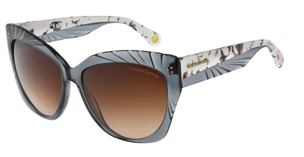 γυαλιά ηλίου christian lacroix