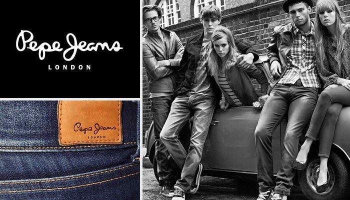 Φέτος η Pepe Jeans διάλεξε για την καμπάνια Άνοιξη Καλοκαίρι 2017 στην  Ελλάδα τον αγαπημένο μας τραγουδιστή. Κωνσταντίνο Αργυρό. Pepe Jeans γυαλιά  ηλίου 7438d60478a