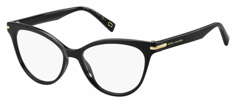 γυαλιά οράσεως Marc Jacobs