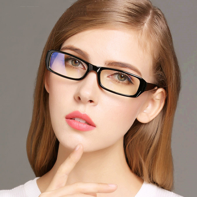 γυαλιά για υπολογιστή