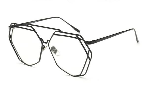 8318780490 Επώνυμα ανδρικά και γυναικεία γυαλιά οράσεως - Τάσεις και προσφορές