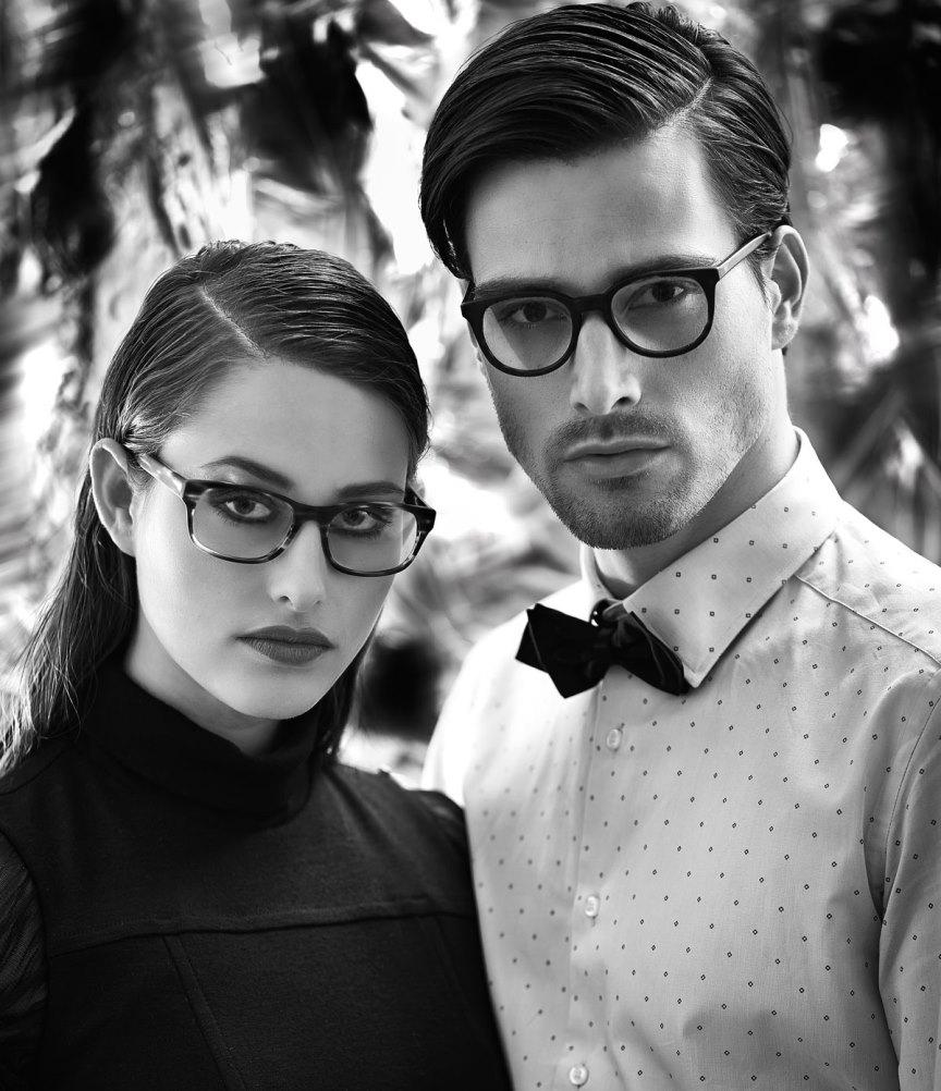 dd5932c77f Επώνυμα ανδρικά και γυναικεία γυαλιά οράσεως - Τάσεις και προσφορές