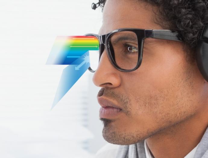 γυαλιά-για-υπολογιστή