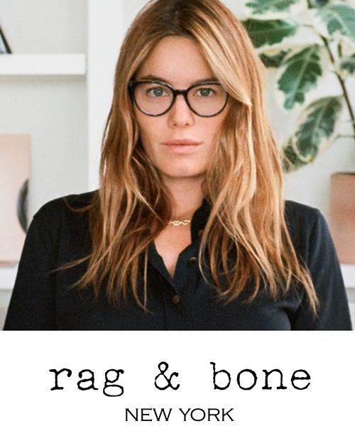 γυαλιά οράσεως rag and bone